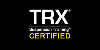 trx-certified-wide