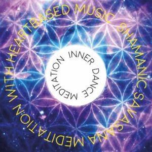 Inner Dance Meditation